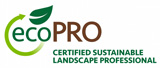 ecoPro certified
